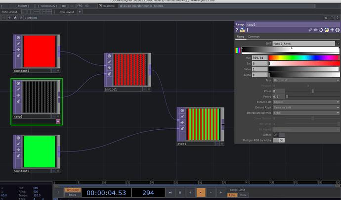 Capture d'écran 2020-05-13 à 19.25.29