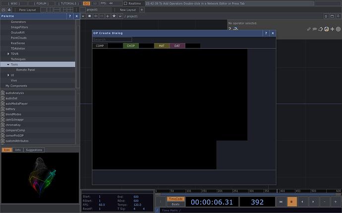 Screen Shot 2020-03-15 at 08.45.56