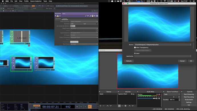 Screen Shot 2020-04-12 at 11.57.39 AM