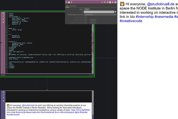webrenderCharsetIssue03