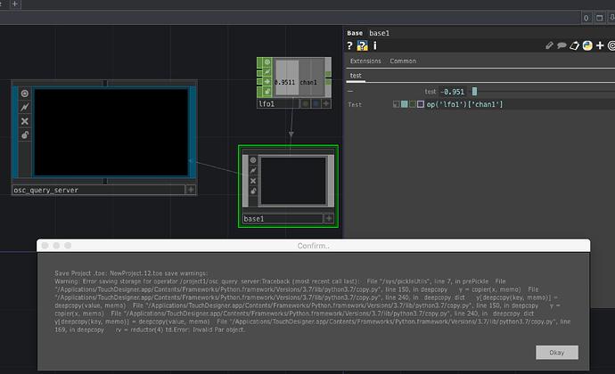 Capture d'écran 2020-11-27 à 13.21.32