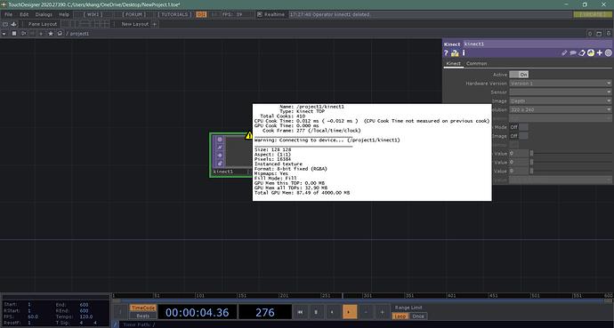 Screenshot (342)