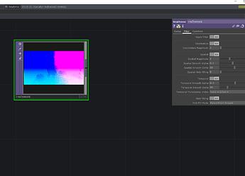 Capture_filter-on-noCdDpeth