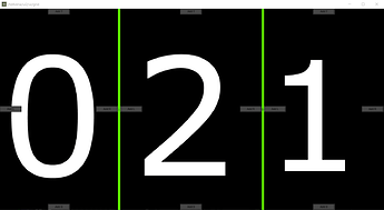 Screenshot 2020-12-28 190020