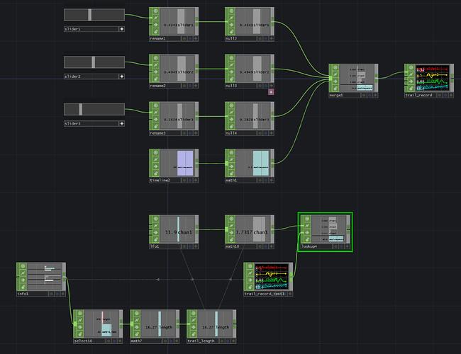 demo_system1