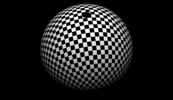 sphereUniformTexture.jpg