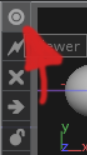 viewer_flag_toggle