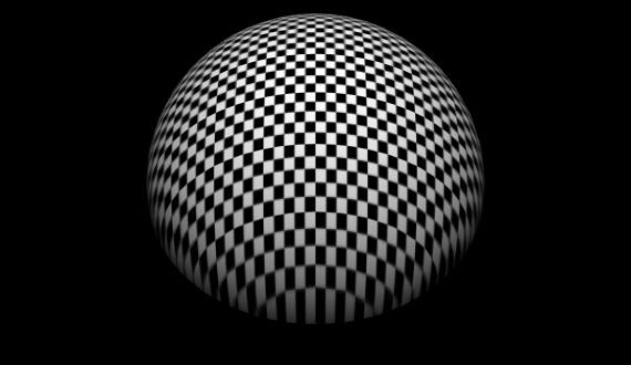 sphereBadTextureOrthoCoords.jpg