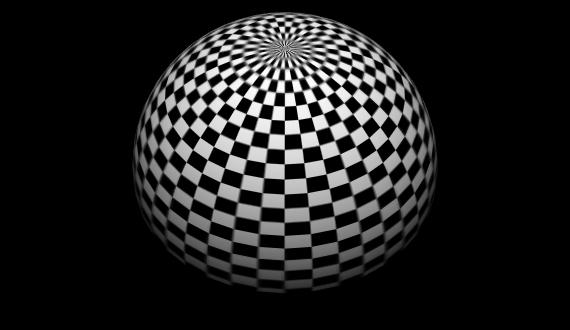 sphereBadTextureCoords.jpg