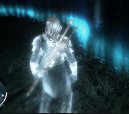 shadow of mordor_ghost